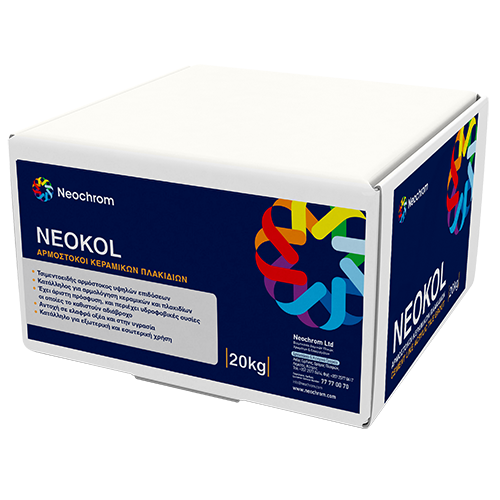 NEOKOL ANTIQUE