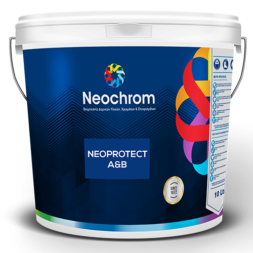 neoprotect
