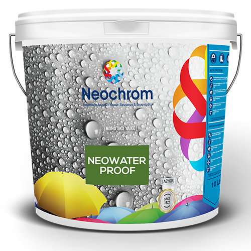 neowater proof