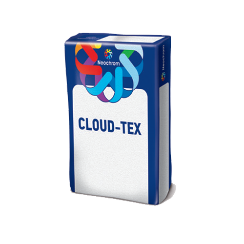 cloud-tex