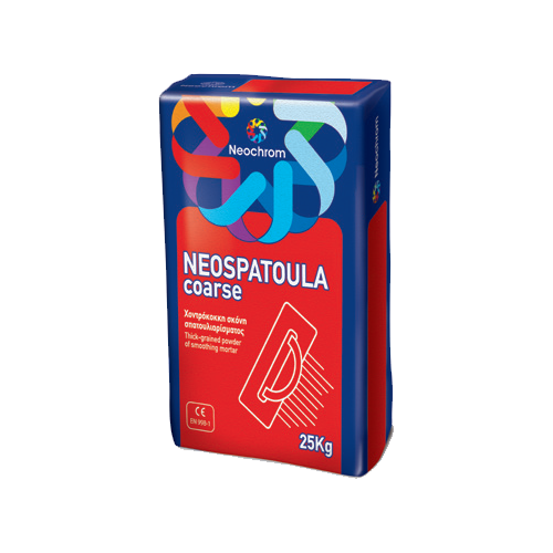 neospatoula black