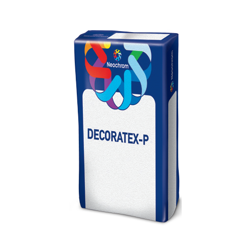 decoratex-p