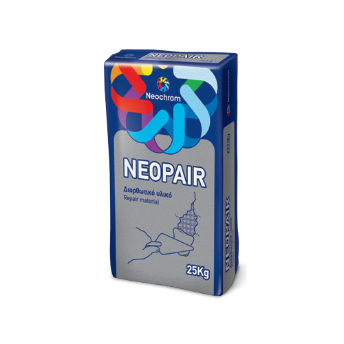neopair strong