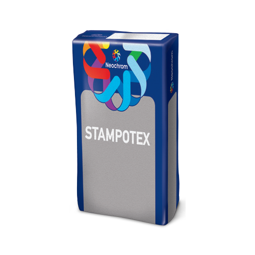 stampotex
